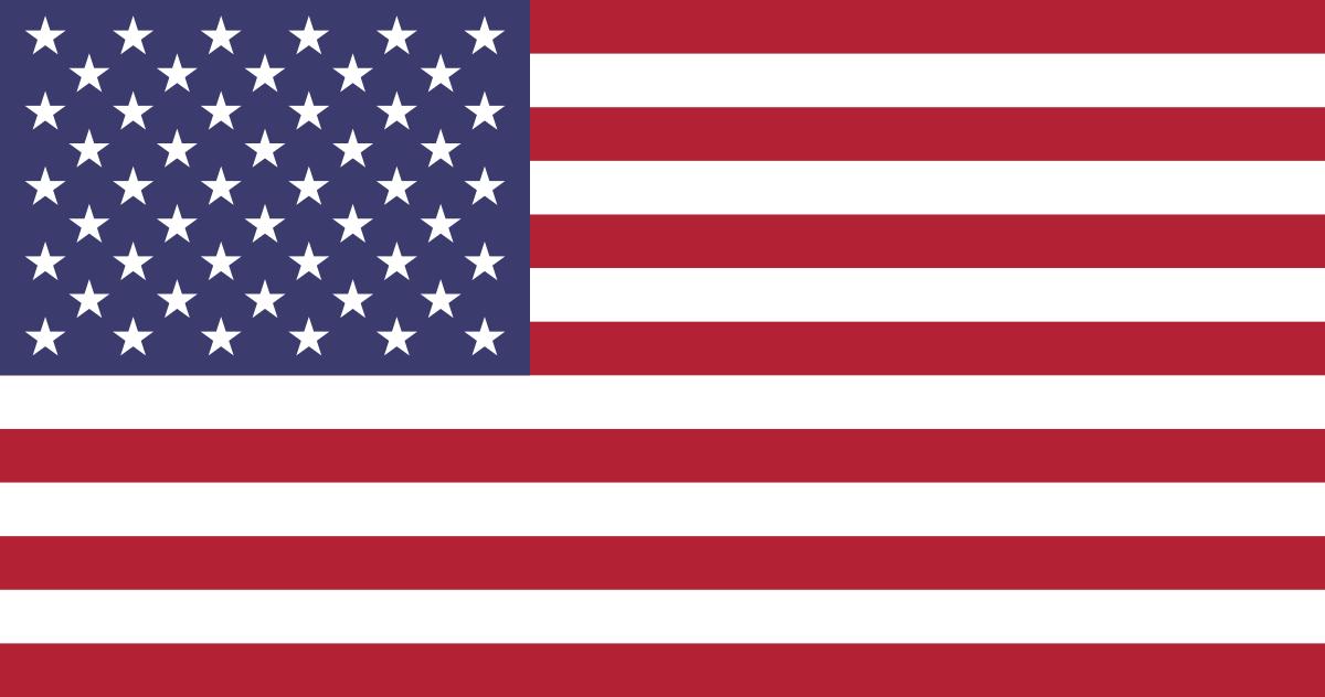 american-flag-large